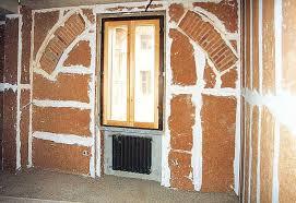 pannelli per isolamento termico soffitto isolamento termico interno delle pareti cose da sapere idee green
