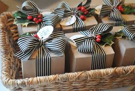 Gift Wrapping Accessories - 20 gift wrapping ideas easy creative and inexpensive shutterfly