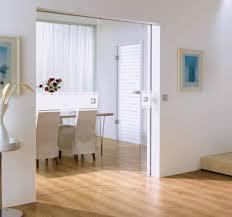 interior glass double doors interior glass pocket doors choice image glass door interior