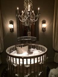 Chandelier For Baby Boy Nursery Best 25 Royal Nursery Ideas On Pinterest Royal Baby Rooms Baby