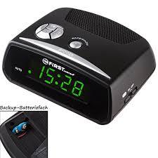 sveglia comodino scopri idee dei prodotti radio sveglia digitale da comodino