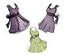 long dress design ideas screenshot baby dress design ideas