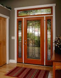 entrance door glass odl legacy master decorative door glass other pinterest