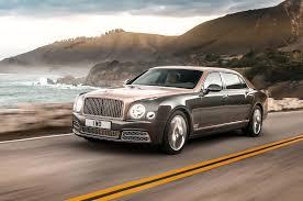 bentley mulliner limousine bentley mulsanne grand limousine previews mulliner capabilities