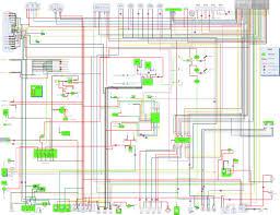 seat leon cupra r engine wiring diagram efcaviation com