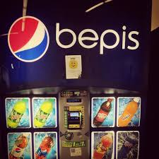 Bepis Meme - we don t have coke is bepis okay imgur