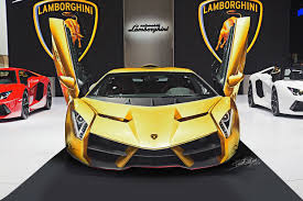 most expensive lamborghini 7 world u0027s most expensive car prices currently august 2016
