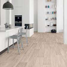 leoline premium lino flooring series decoridea co uk