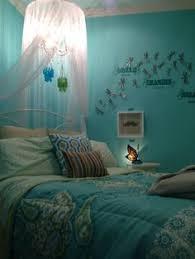 preteen bedrooms preteen bedroom turquoise and white baked goods pinterest