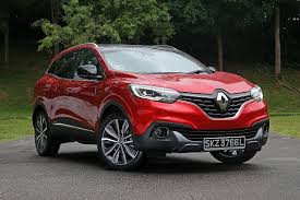 renault kadjar automatic interior renault kadjar style over substance motoring news u0026 top stories