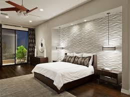 Amazing Bedrooms by Amazing Bedroom Design With Round White Pendant Lamp Blue Wall