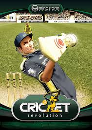 ea sports games 2012 free download full version for pc cricket revolution free download and software reviews cnet