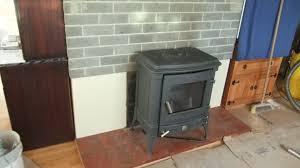 nestor martin stove installation clane co kildare stove