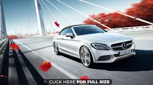 mercedes benz future bus 2016 wallpapers benz wallpapers photos and desktop backgrounds up to 8k