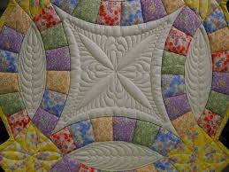 modified wedding ring quilt 28 images 81 best images about