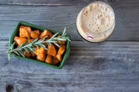 thanksgiving facebook posts a deschutes beer inspired thanksgiving ii deschutes brewery blog