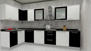 modular kitchen design ideas l shaped modular kitchen designs exceptional capricoast home