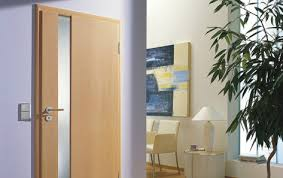 european home interior design luxury european interior doors 73 on home interior design ideas