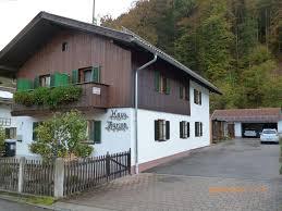 Restaurant Das Esszimmer Hammersbach Haus Marion Fewo Direkt