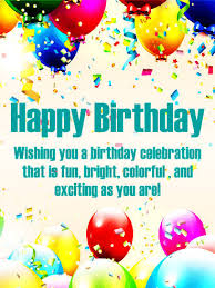 send this beautifull greeting balloons happy birthday cards send beautiful birthday cards to friends and