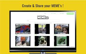 Meme Generator App For Pc - meme generator memetab chrome web store