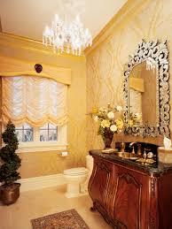 Wallpaper Bathroom Ideas Bathroom Cottage Bathroom Ideas Bathroom Decor Ideas Vinyl