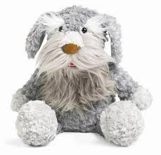 25 amazon com manhattan toy fraggle rock plush characters