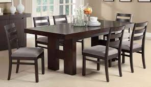 Transitional Dining Rooms Transitional Dining Room Sets