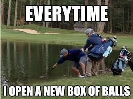 Funny Golf Meme - 45 very funny golf meme pictures and images