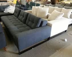 sofa in unique and custom sofas in dubai volume space interiors