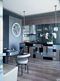 stunning kitchen island ideas you can have a the symphony of