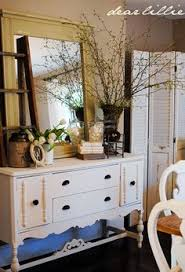 Decorating Dining Room Buffets And Sideboards Dining Room Shelving Match My Buffet Table Dining Room