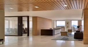 Kansas City Interior Design Firms by Office Tour Shook Hardy U0026 Bacon U0027s San Francisco Offices