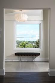 Bathroom Baseboard Ideas Rustic Baseboard Ideas Bathroom Traditional With Window Coverings