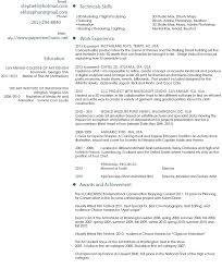stephan ehl portfolio resume u0026 contact