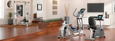 Best Laminate Flooring Brands Reviews Cute Home Exercise Equipment Marcy Pro For Brand In Best Home