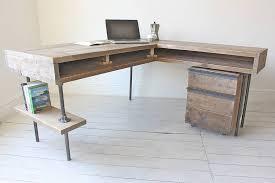 Corner Desk Furniture White Corner Desk U2014 Jen U0026 Joes Design Uses A Corner Desk Computer