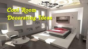creative bedroom decorating ideas bedroom fascinating cool bedroom decor photo design boys ideas