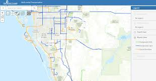 Sun Country Route Map by Friends Of The Legacy Trail Friends Of The Legacy Trail