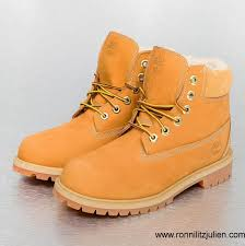 buy boots us buy summer 2017 united states timberland 6 inch