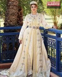 robe mariage marocain robe de soiree pas cher au maroc best dress ideas