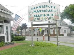 vegan road trip to upper cape cod falmouth yarmouth osterville