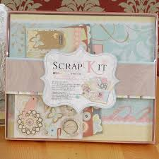 Baby Photo Albums Sale Diy Album Scrapbooking Red Purple Pink Albums Paper