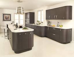 Amish Kitchen Cabinets Small Kitchen Design Ideas Layouts Designs Photo Small Kitchen