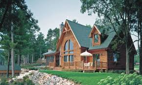 collection small lake houses photos home decorationing ideas