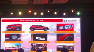 renault kwid specification automatic renault kwid 1 0 launch highlights ndtv carandbike
