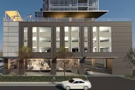 21st u0026 welton apartments update 1 u2013 denverinfill blog