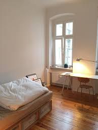 Wohnzimmer Einrichten Altbau Haus Renovierung Mit Modernem Innenarchitektur Schönes Altbau