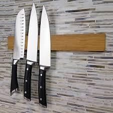 lewis kitchen knives magnetic knife rack ebay