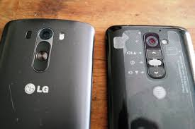 lg g3 smartphone review simply innovating lgg3